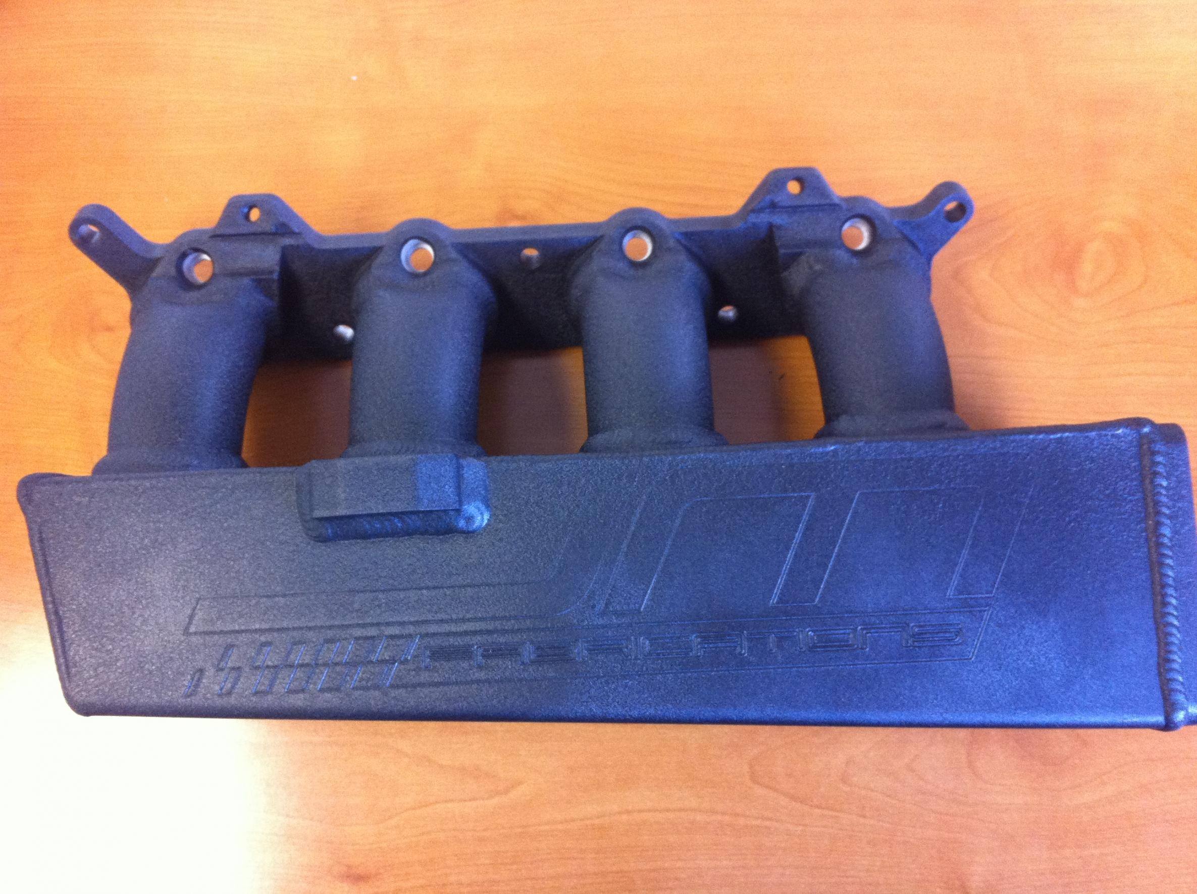 Show me PICS of your powdercoated Intake Manifolds-jmf5.jpg