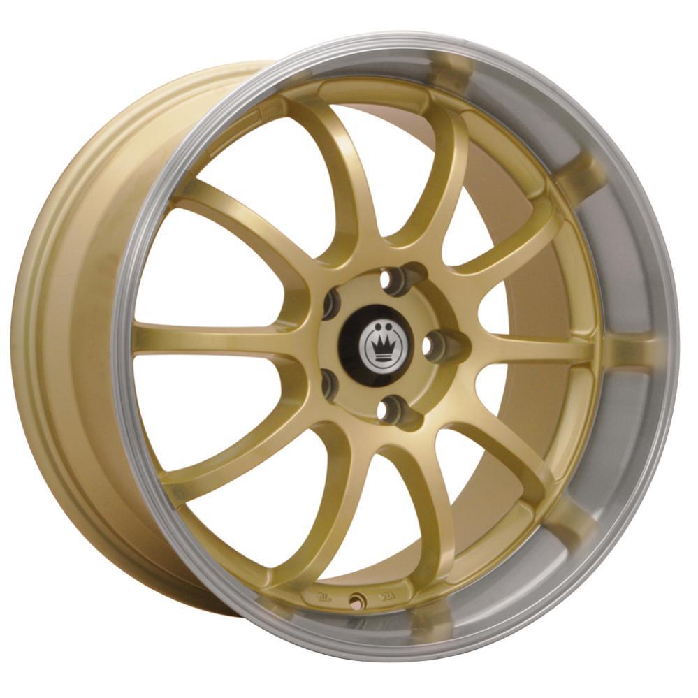 wheel buyers guide   nsrt  page  dodge srt forum
