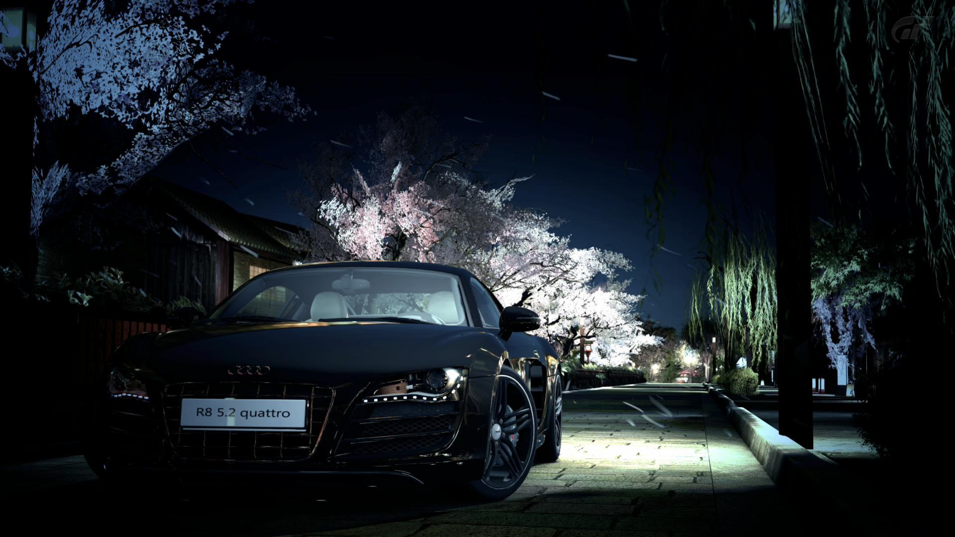 54591d1293591589-gran-turismo-5-kyoto-gion_1-2- Fascinating Gran Turismo Psp Bugatti Veyron Price Cars Trend