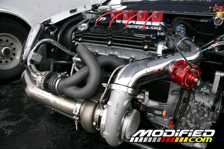 DSM 420 head - Page 2 - Dodge SRT Forum