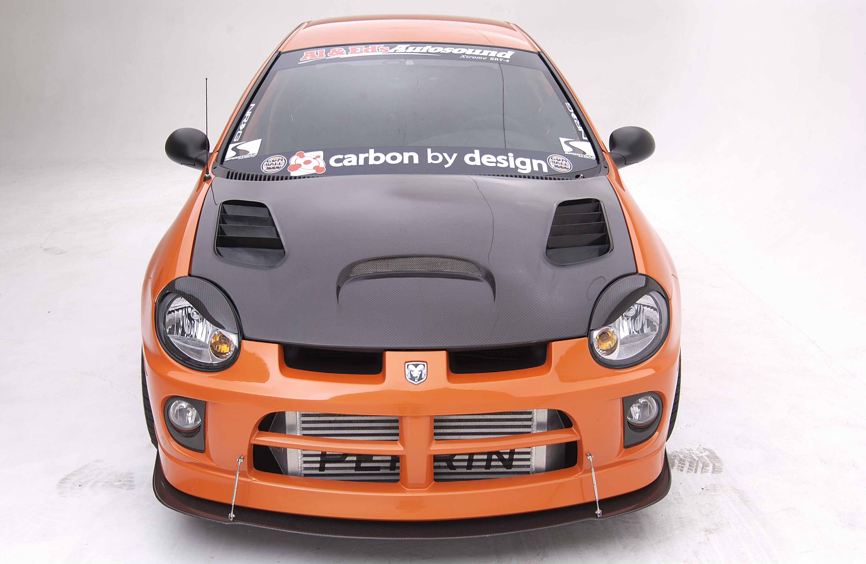 SRT4 Eyelid Pic Thread-orange-srt-4-004.jpg