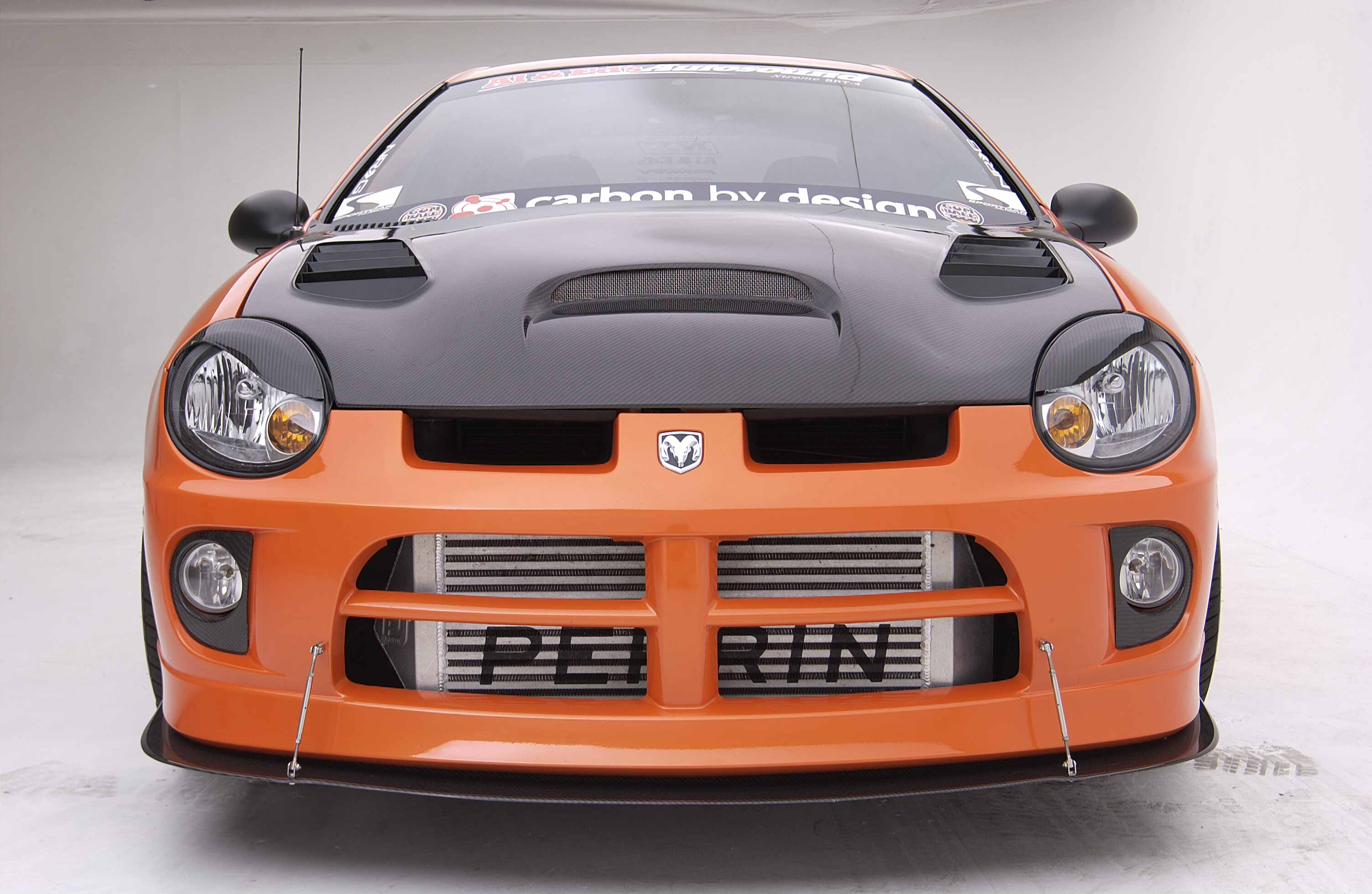 SRT4 Eyelid Pic Thread-orange-srt-4-005.jpg