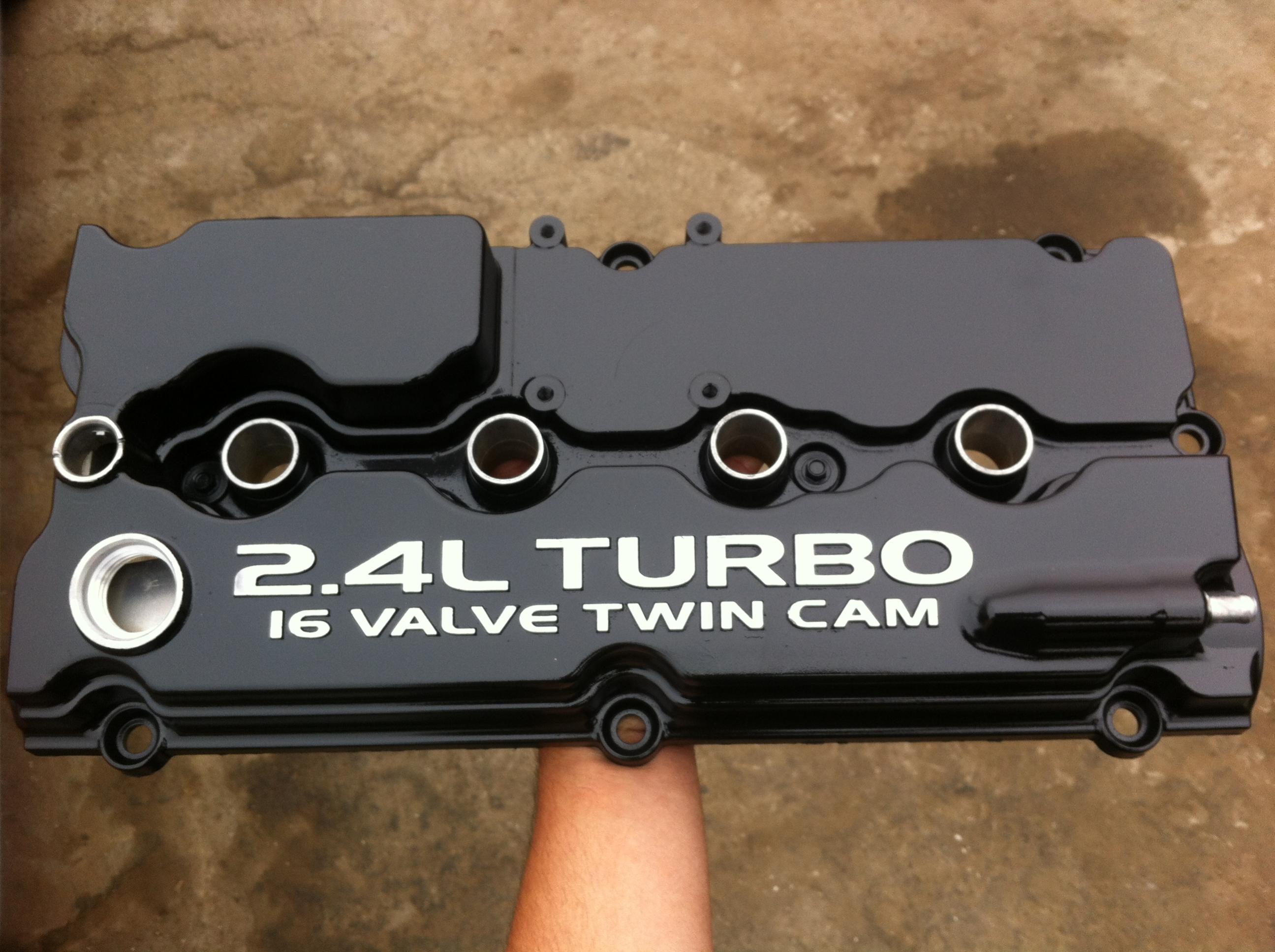 Show me PICS of your powdercoated Intake Manifolds-photo.jpg