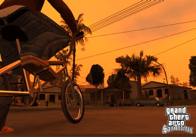 7272d1085191480-gta-sanandreas-screen03.