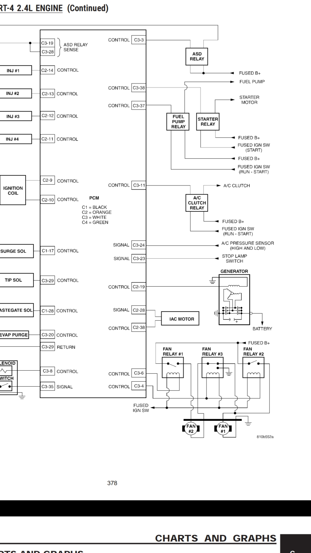 WRG-5461] Iac Wiring Diagram on iac connector diagram, iac sensor, iac parts diagram,