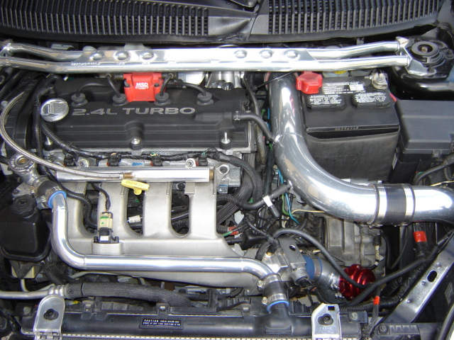 Post up pics of your engine bay-shop-cars-015.jpg