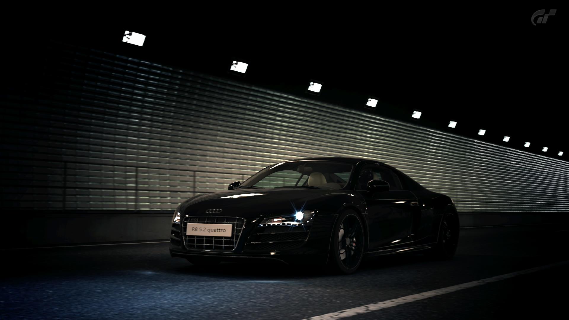 54594d1293591589-gran-turismo-5-special-stage-route-7_12 Fascinating Gran Turismo Psp Bugatti Veyron Price Cars Trend