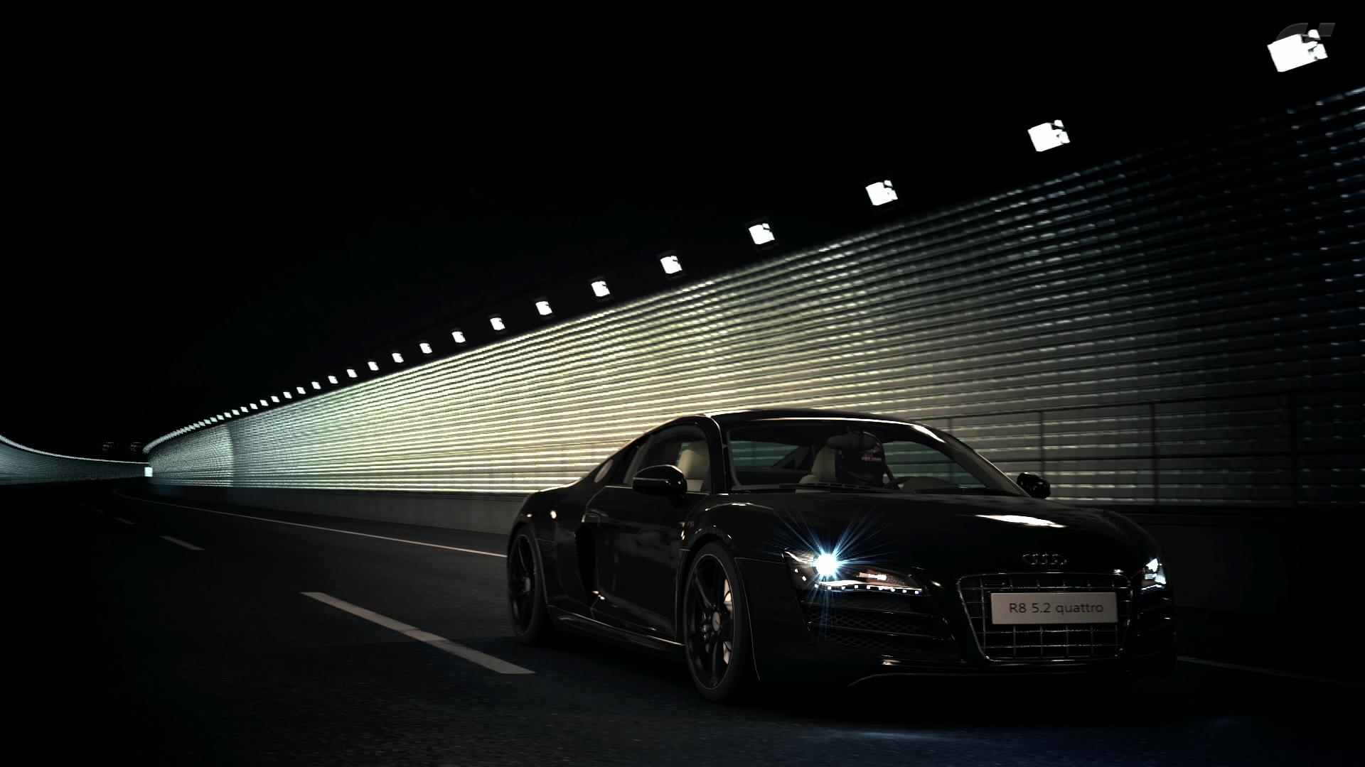 54595d1293591589-gran-turismo-5-special-stage-route-7_14 Fascinating Gran Turismo Psp Bugatti Veyron Price Cars Trend
