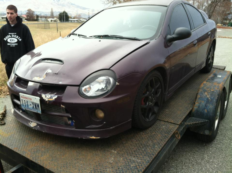 2003 Purple SRT-4-srt4.jpg