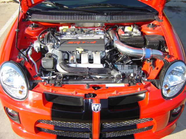 Post up pics of your engine bay-supra-006.jpg