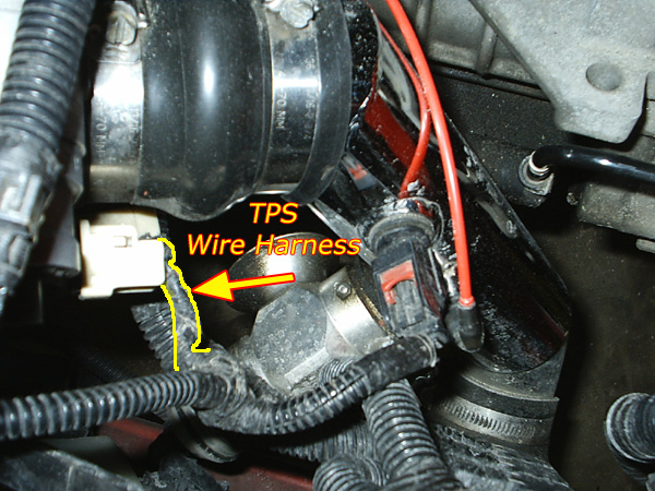srt 4 wiring harness diagram schematic diagrams rh ogmconsulting co