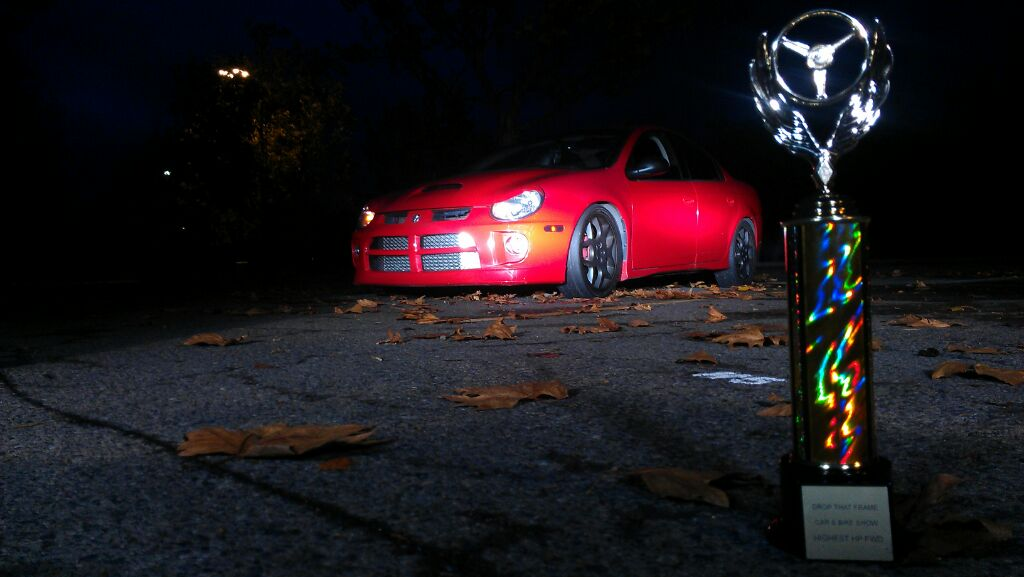 What Have You Done To Your Srt4 Lately?-uploadfromtaptalk1353308967060.jpg