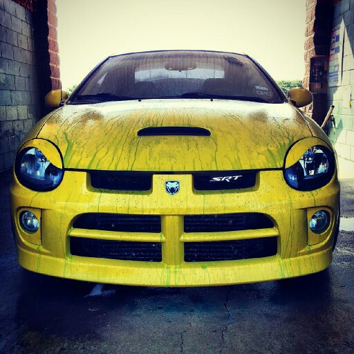 SRT4 Eyelid Pic Thread-uploadfromtaptalk1353884825912.jpg