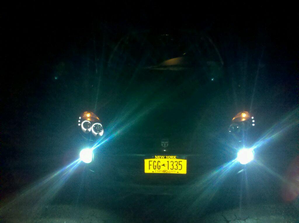 Spyder Auto Halo Projectors-uploadfromtaptalk1359151859591.jpg