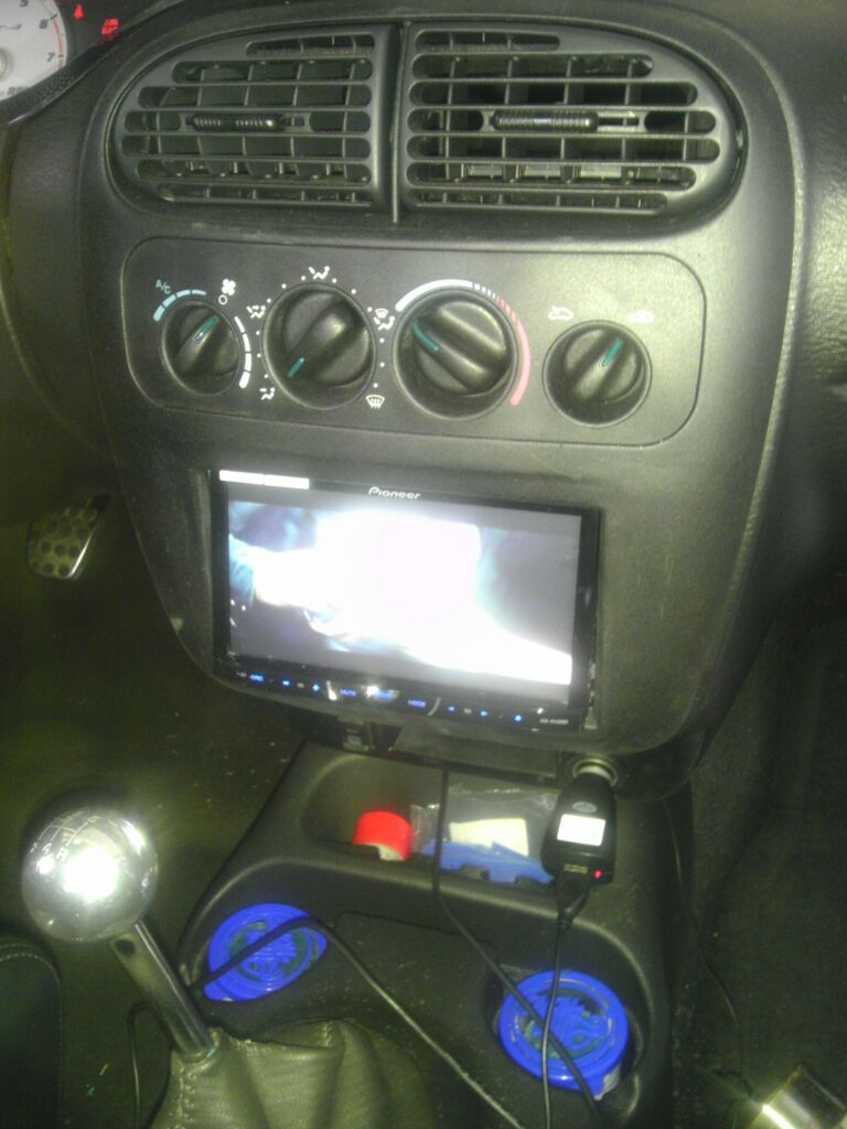 New head-unit for an audio newbie.. Opinions?-uploadfromtaptalk1359593436443.jpg