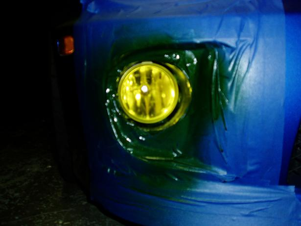How To: Yellow Fog Lights.-yellow-fogs-3-.jpg
