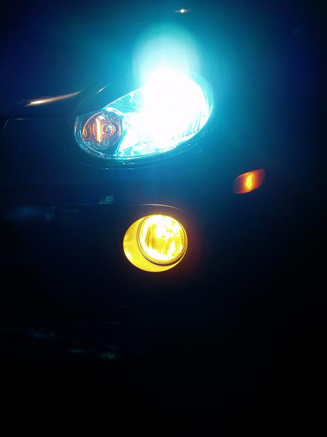 How To: Yellow Fog Lights.-yellow-fogs-5-.jpg