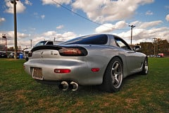 Car won't go above 2400 rpm!!! | Dodge SRT Forum
