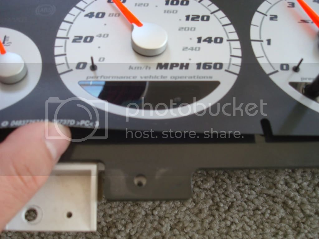 How-To: ND's PnP Gauge Cluster, HVAC, & Defrost LED Install