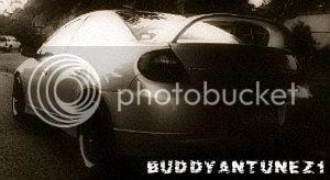 turbo flutter/PTOB? | Dodge SRT Forum
