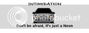 Wont rev past 2000-2200 | Dodge SRT Forum
