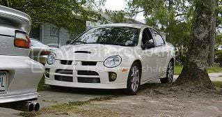wtf    P0133 | Dodge SRT Forum
