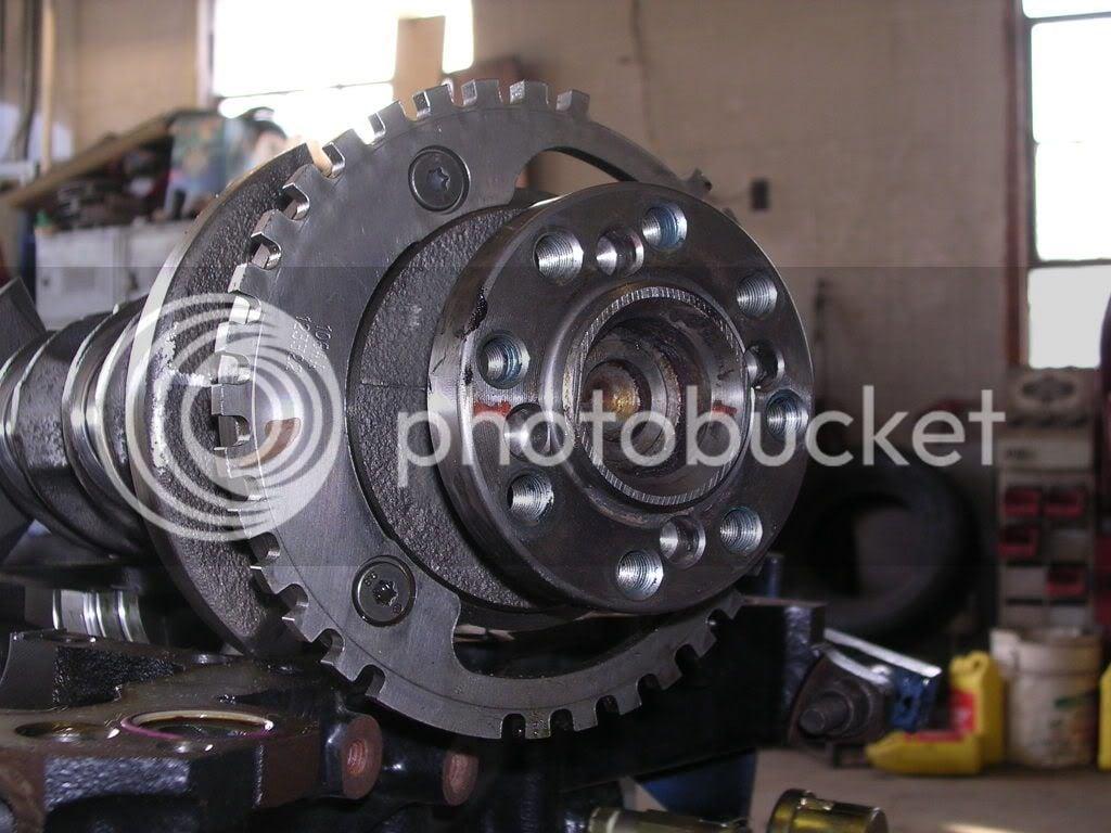 trigger wheel | Dodge SRT Forum