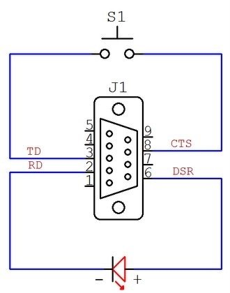 Wot Box 1 8t Wiring Diagram. . Wiring Diagram Kenwood Colors Wiring Diagram Kdcx on