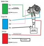 vacuum line help dodge srt forum Srt4 Transmission Diagram