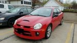 Never_Just_A_Neon's 2004 Dodge Neon