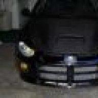 Turbonetics UPPw/raptor BOV how to? | Dodge SRT Forum