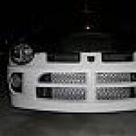 NEW cel codes!!   Dodge SRT Forum