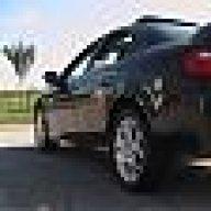 Mobil 1 oil filter M1-209   Dodge SRT Forum