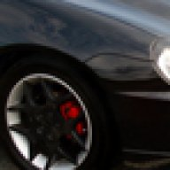 Big boost spike   Dodge SRT Forum