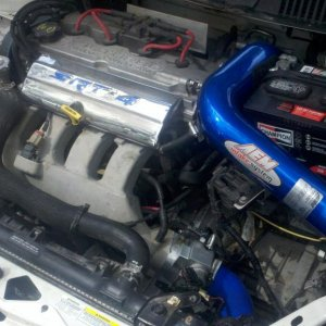 2012 04 21 stock turbo off pcm boost