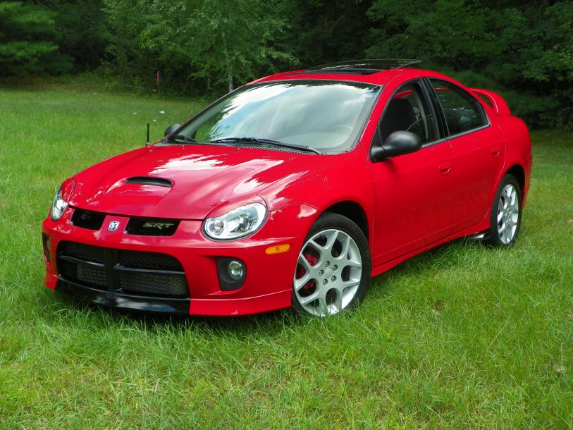 The Official Quot Flame Red Quot Srt Thread Page 237 Dodge Srt